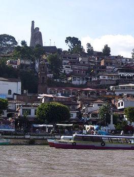 Island of Janizio