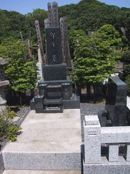 Japanese Funeral Rituals http://traditionscustoms.com/death-rites/japanese-funeral