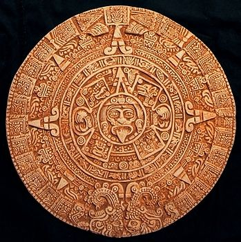 Mayan calendar | TraditionsCustoms.com