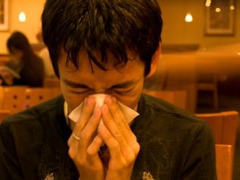 sneezing.jpg