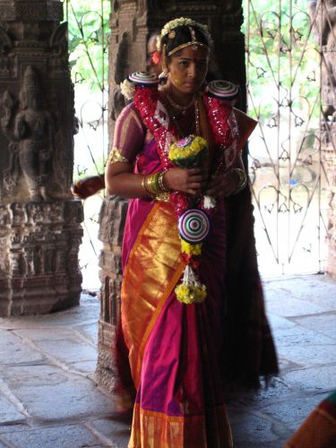 Tamil wedding | TraditionsCustoms com